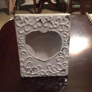 Anthropologie ❤️ picture frame